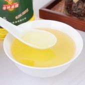 桦语 非转基因玉米油5L