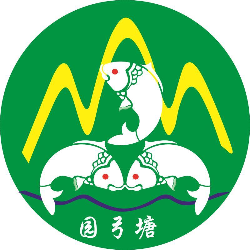 贵州金沙感恩酒业