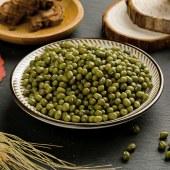 绿豆(无公害农产品)
