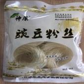 贵州特产 -神康大套餐