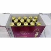 百年华汉胶原蛋白风味饮料