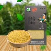 小米(无公害农产品)