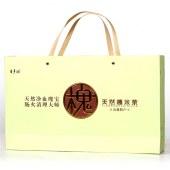星多润日照槐米茶56包/提
