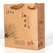 星多润日照槐米茶40包/提