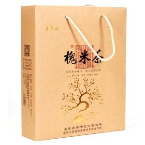 精装版星多润日照槐米茶48包/提