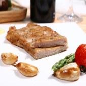 厨易到家美味猪排新鲜有肉吃纯手工整块原切