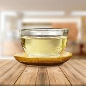 蜂收 - 蜂颂长白山52度蜂蜜发酵酒