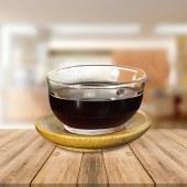 蜂收 -  12°黒果花楸不老莓红酒