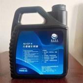 雪夫兰天润滑油 SL 10W 40