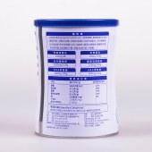 益多元 羊初乳DHA复合粉