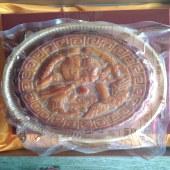 桂林顺达非常八桂月饼