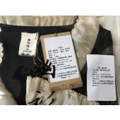 幽衫绮连衣裙728160