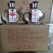 中语100ml*24瓶