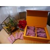 硒肽蛋白粉50袋/盒