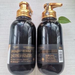 【希美工厂】丝肽氨基酸柔润保湿身体乳