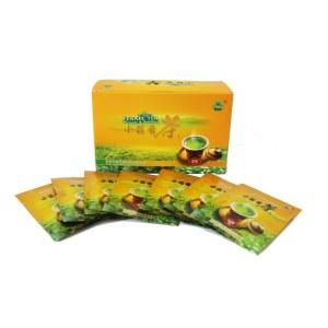 小茴香茶90g/盒